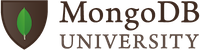 MongoDB University