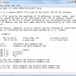 Screenshot-Windows-Hosts-File-Syntax-Example-01