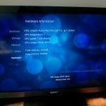 XBMC on Boxee Box Preview