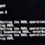 AWDLPeerManager Errors on OSX Startup
