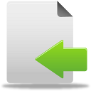 arrow-document