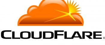 CloudFlare EasyApache4 Problems