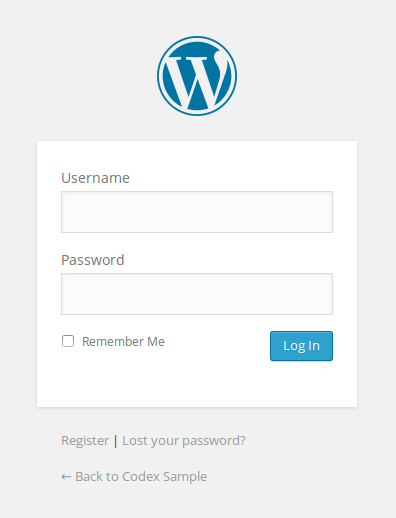 How to use placeholder with Select2 and WordPress with