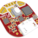 Open Source Microlight (OSM2)